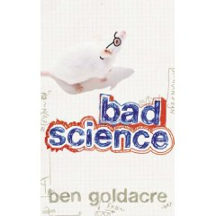 bad-science-book