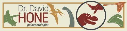 banner-v5